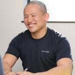 Yutaro Masuda